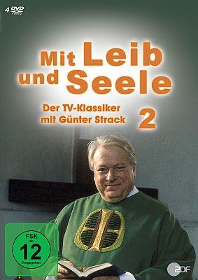 priest film teil 2