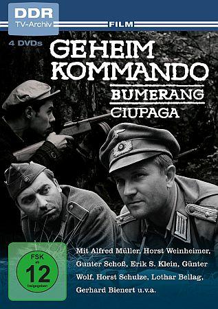 oberst gerhard baumann nva