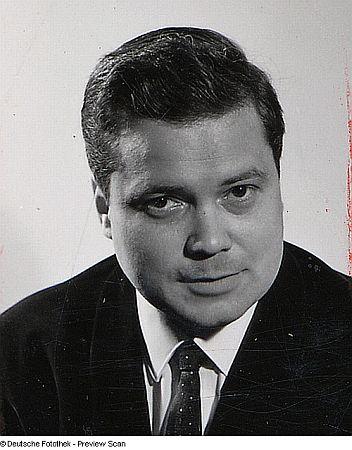 Fritz Fischer