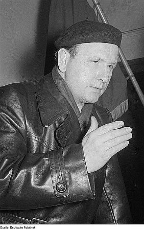 Günter Simon