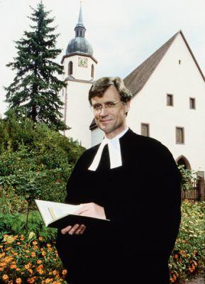 karl angermann staatsanwalt frankfurt
