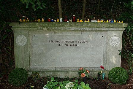 Vicco Von Bülow Alias Loriot