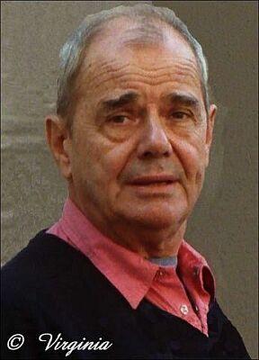 Walter Giller wwwsteffilinedearchivtextnostbuehneimgvir
