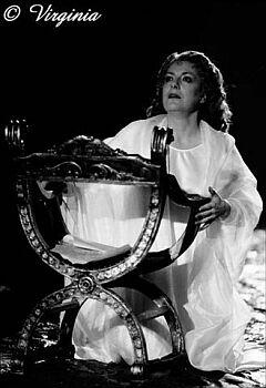 Hannelore Hoger Jung