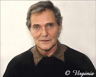 Harald Leipnitz