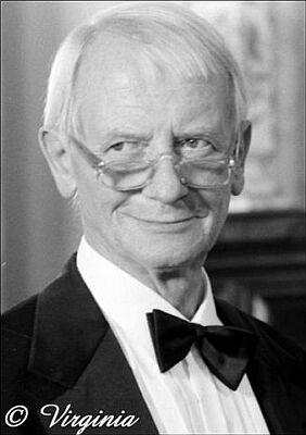 Richard Münch