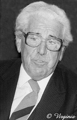 Willy Millowitsch Katarina Millowitsch