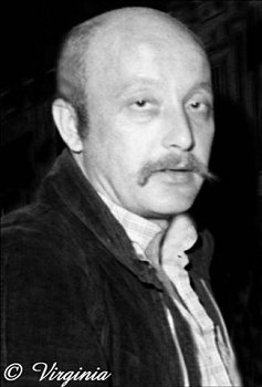 Wolf-Dietrich Berg