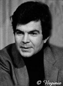 Claus Wilcke