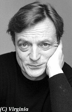 Joachim Regelien