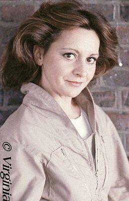 Margot Philipp