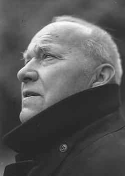 Heinz Schimmelpfennig